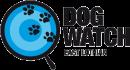 East Lothian Dog Watch Logo
