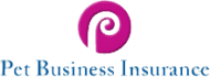 Pet Business Insurance Logo